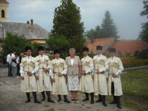 dagesztan-2012-002