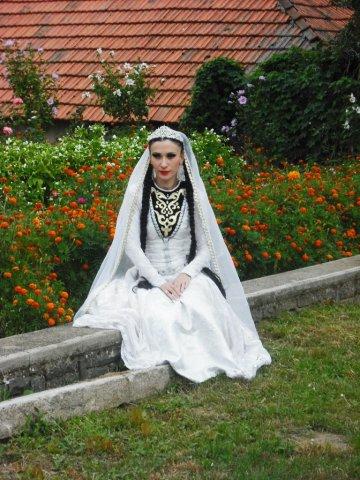 dagesztan-2012-009