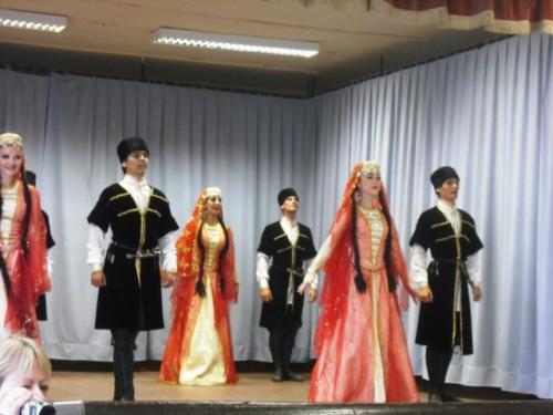 dagesztan-2012-050