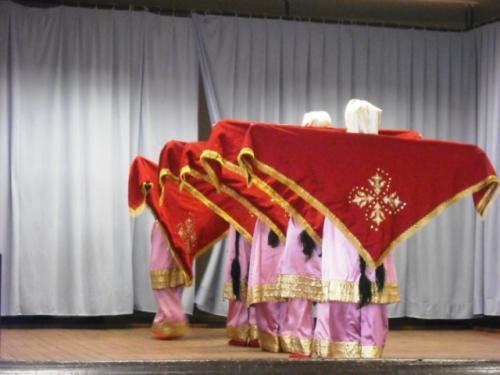 dagesztan-2012-056