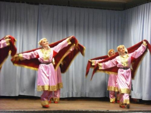 dagesztan-2012-057