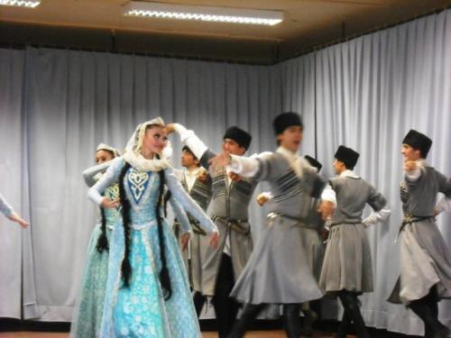dagesztan-2012-065